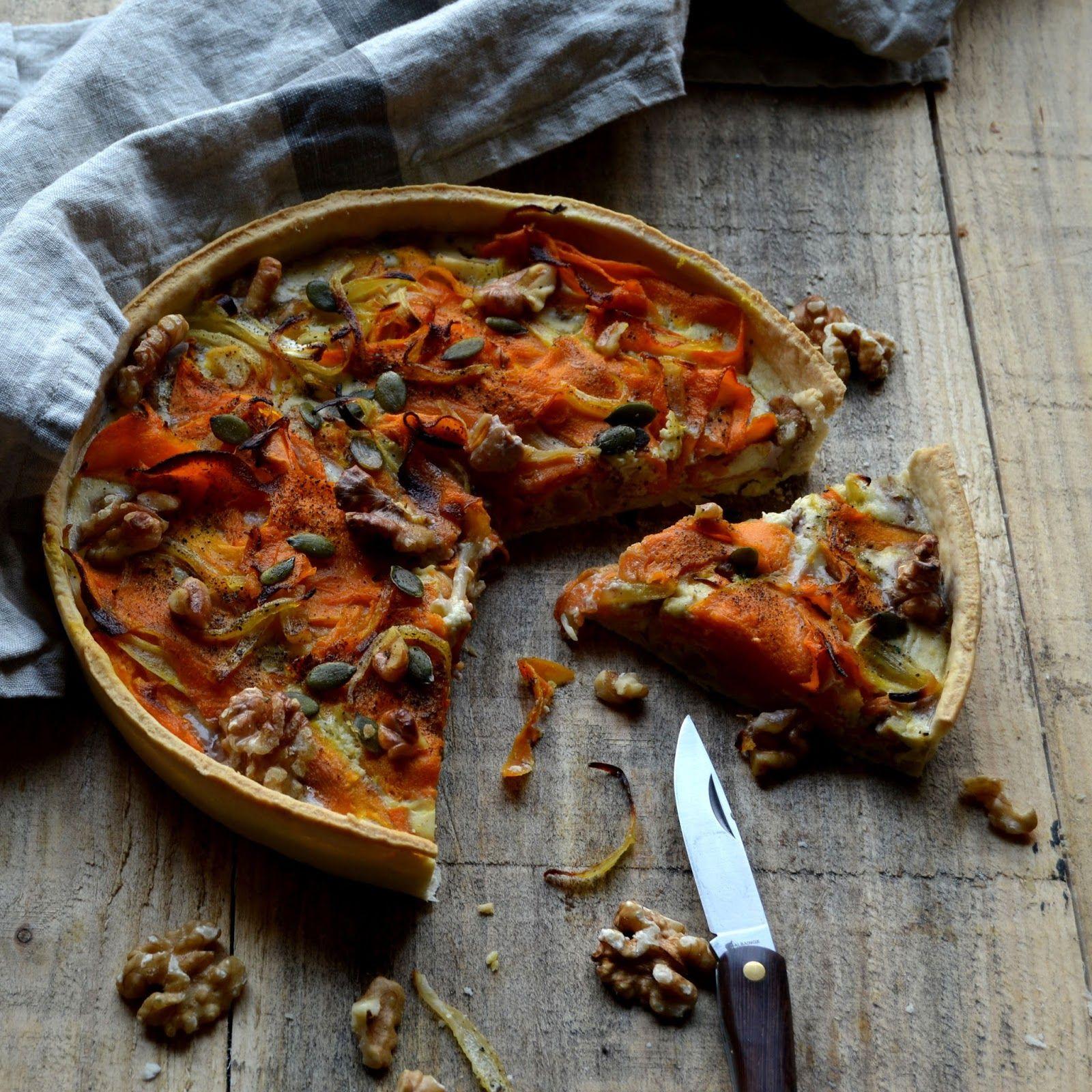 blog cocina y gastronoma recetas faciles y sencillas cocina vegetariana cocina cocina murciana cocina