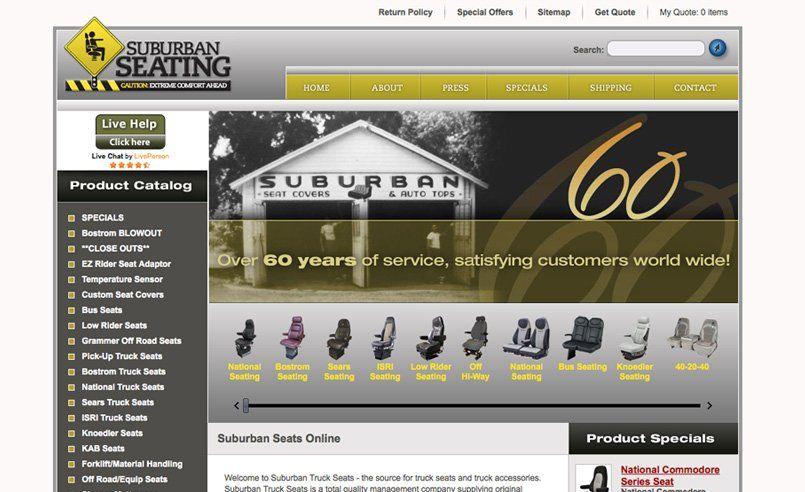 Nj Web Design Nj Logo Design Website Design New Jersey Nj Graphic Designer New Jersey Logo Desig Portfolio Web Design Web Design Small Business Advertising