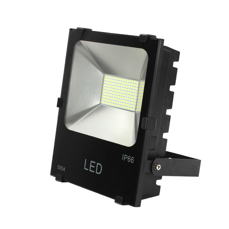 Outdoor Led Light Unique Alibaba Led Light Online Shopping Site 100W 150W Outdoor Led Flood