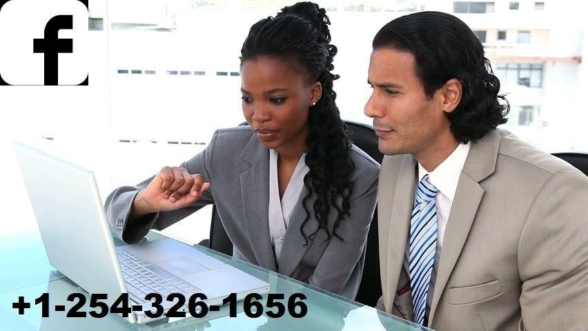 Facebook Help Center Hacked Facebook Help Center 12543261656 Poweredonlinegeeks 24X7 .
