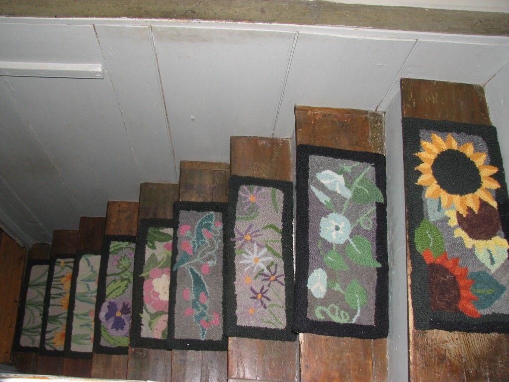 Funky Carpet On Stair Treads Stair Tread Rugs Stair Treads | Outdoor Carpet Stair Treads | Stair Runner | Rug | Stair Nosing | Slip Resistant | Flooring