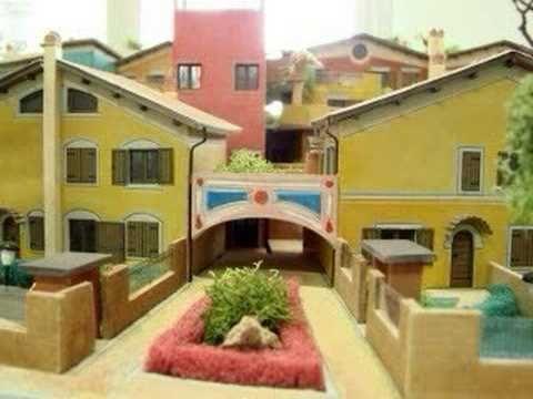 Villas for Sale in Italy - Buy your Abruzzo house in Vasto - http://www.aptitaly.org/villas-for-sale-in-italy-buy-your-abruzzo-house-in-vasto/ http://img.youtube.com/vi/fHmHcHESFeI/0.jpg