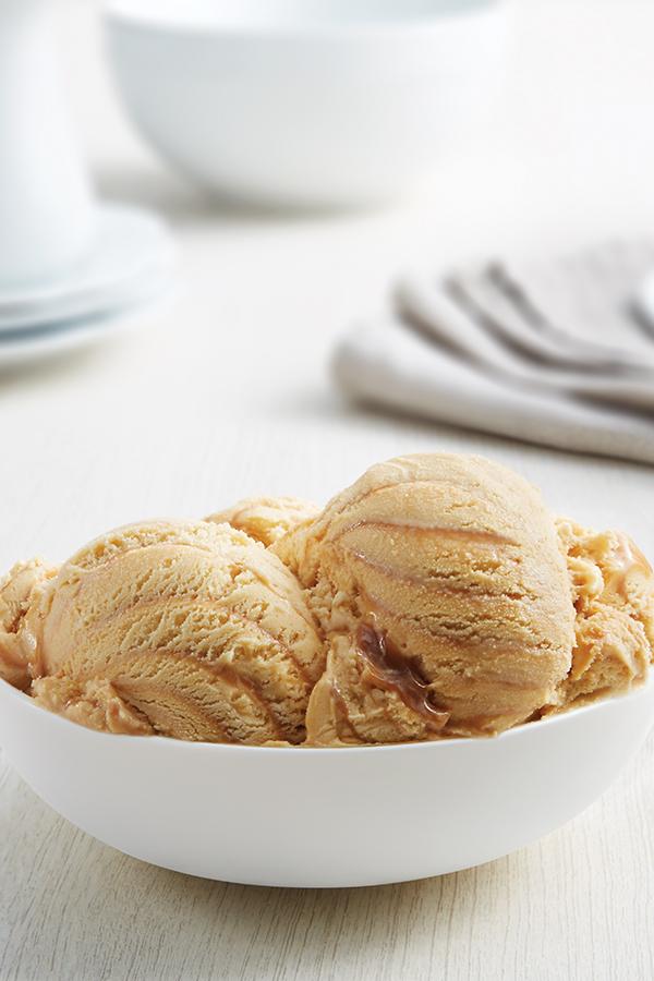 Pin on Ice Cream & Treats