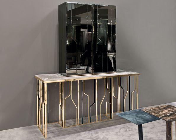 Luxury Console Tables H1 Luxury Console Tables H1 Meta Name