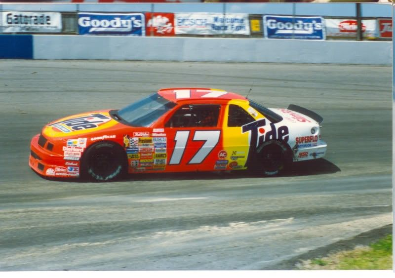Pin by Chuck Scarboro on Nascar Legends Old school
