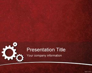 Lean PDCA PowerPoint Template is a free lean manufacturing