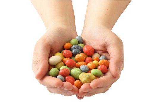 Klare Mehrheit für Werbebeschränkung für #Kinderlebensmittel