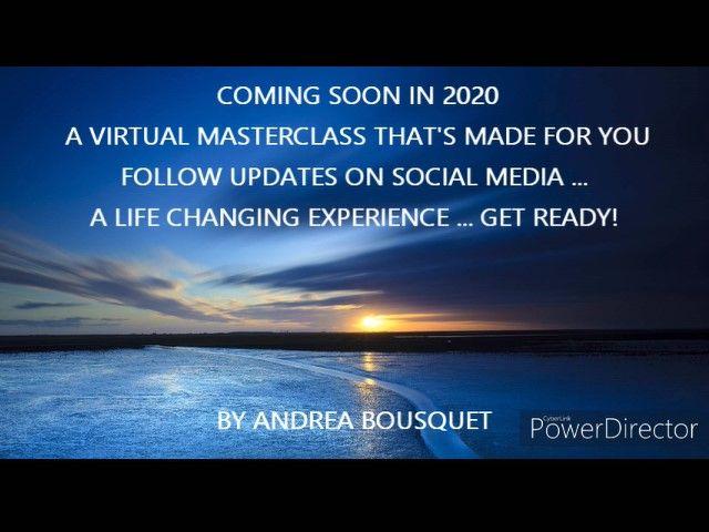 Single Post | Spiritual guides, Spiritual guidance, Virtual