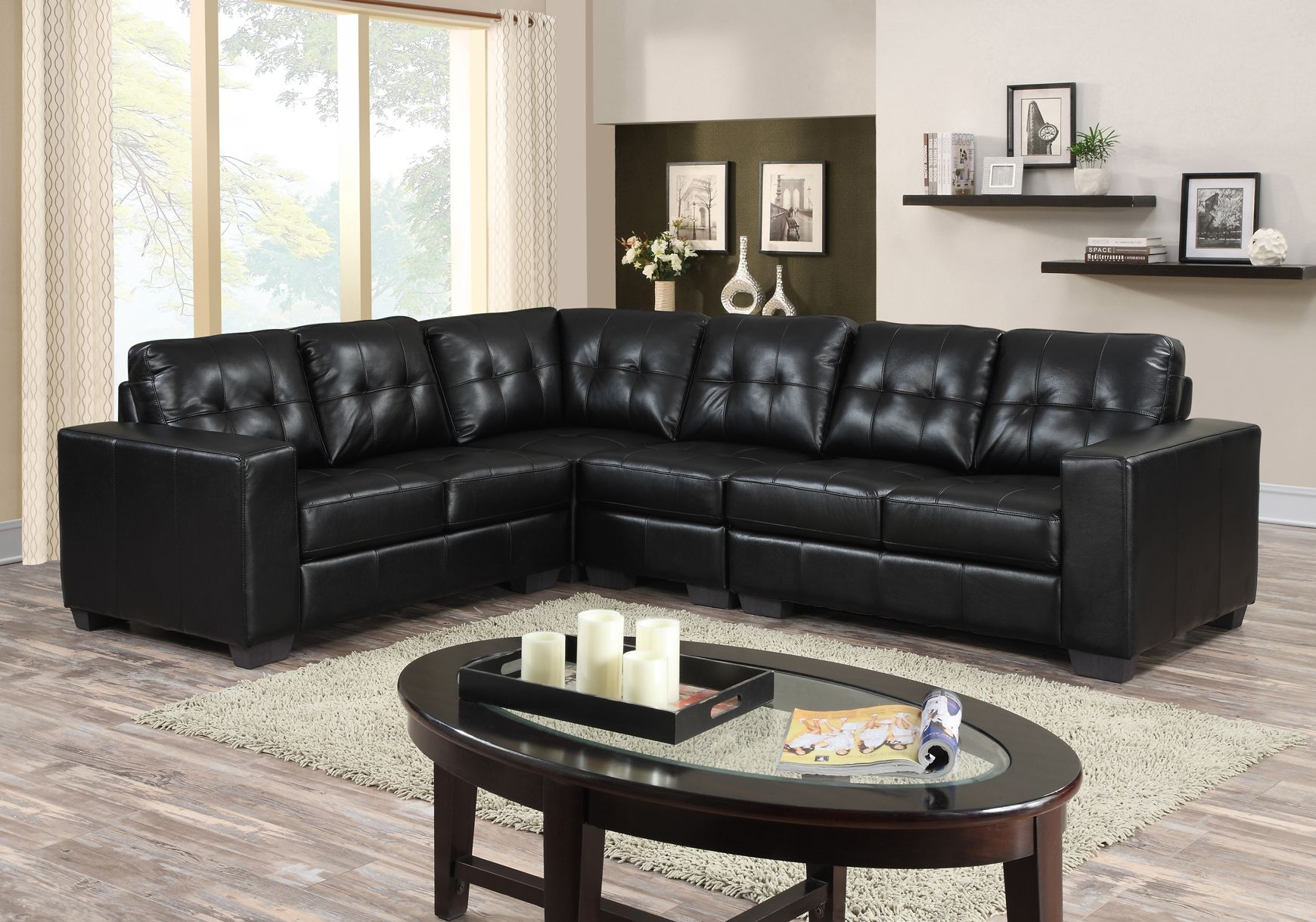 Idea By Expo Furniture Gallery On Living Room Sectional