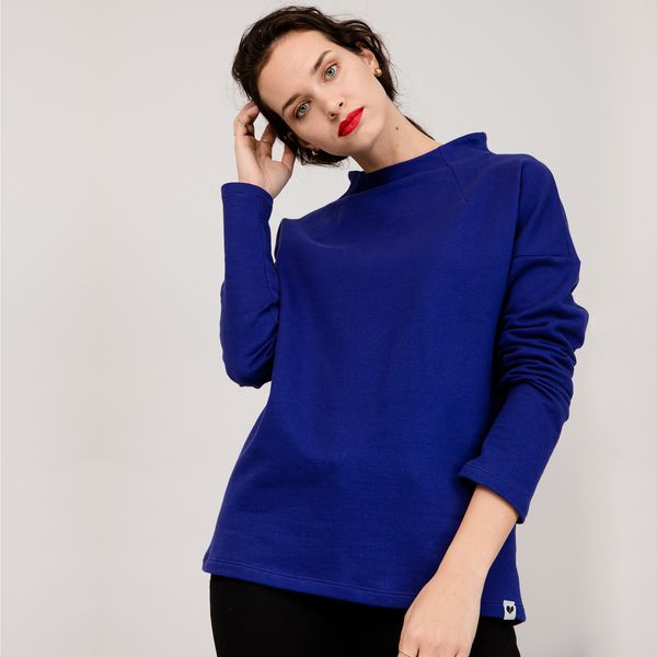 Photo of Lovjoi Sweater Ruila
