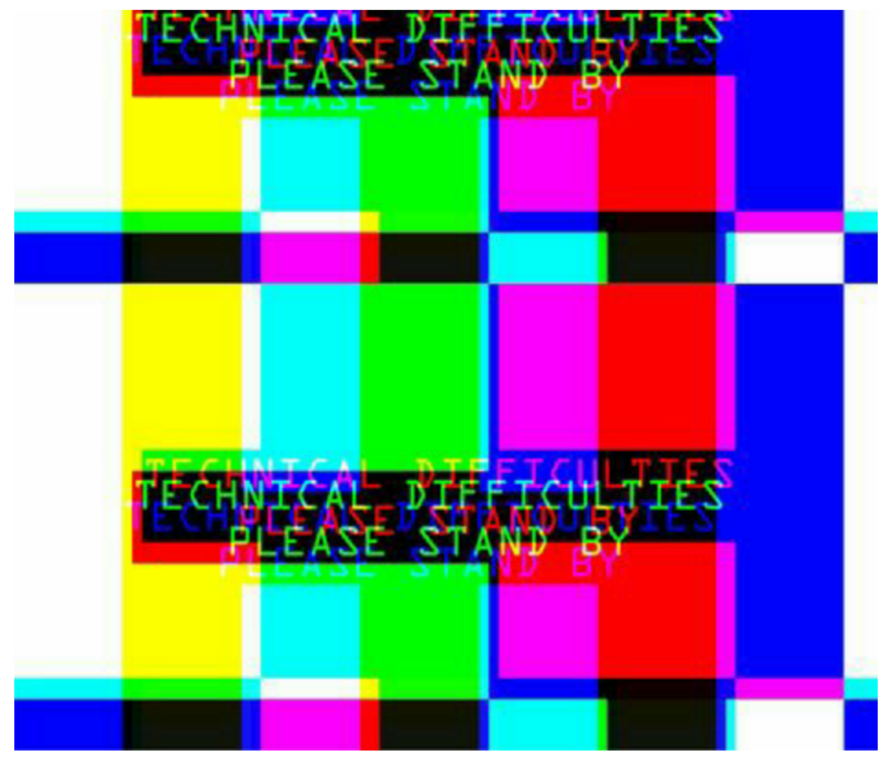 Freetoedit Tv Vhs Filter Sticker Tumblr Nany Remixit Retro Pop Tv Static Glitch