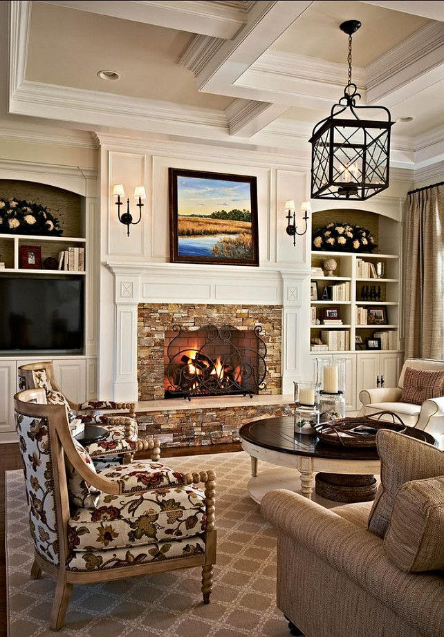 Traditional Home With Beautiful Interiors Home Bunch An