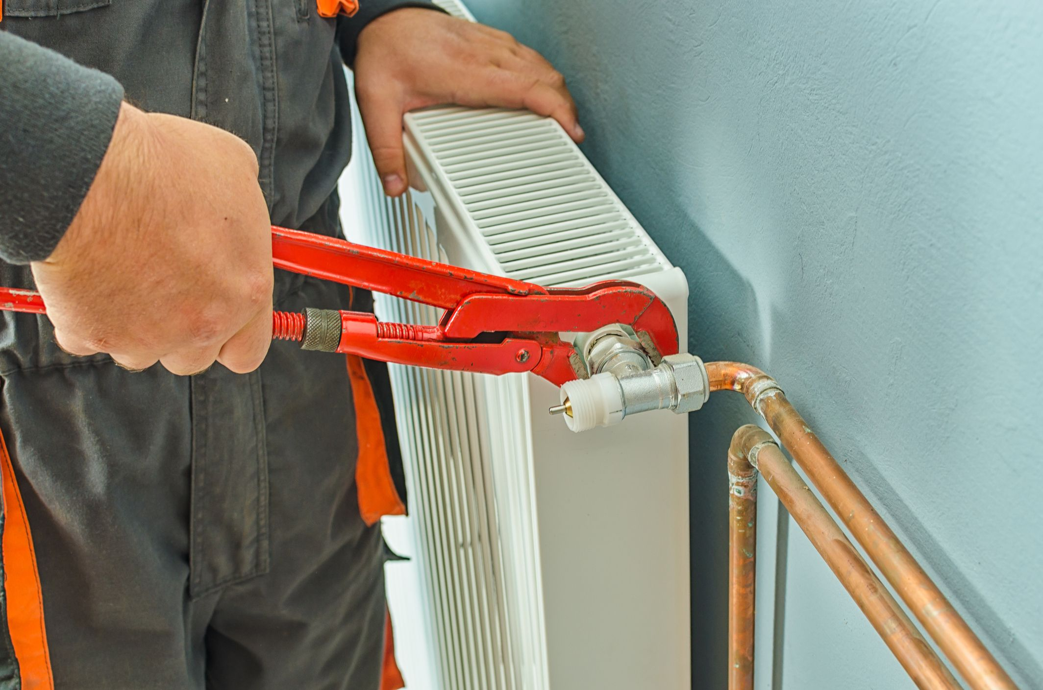 Pin on Heating Services Melbourne