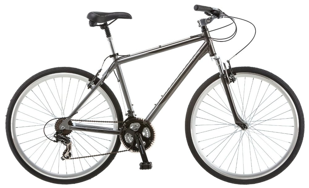 Best City Bike Review Best City Bikes Come In A Host Of Designs