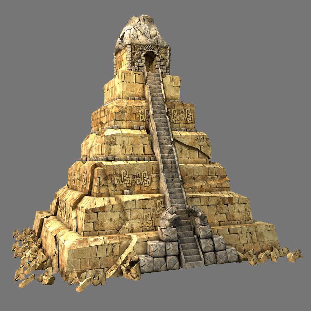 всех фото рисунков на пирамидах майя ценились мех бобра