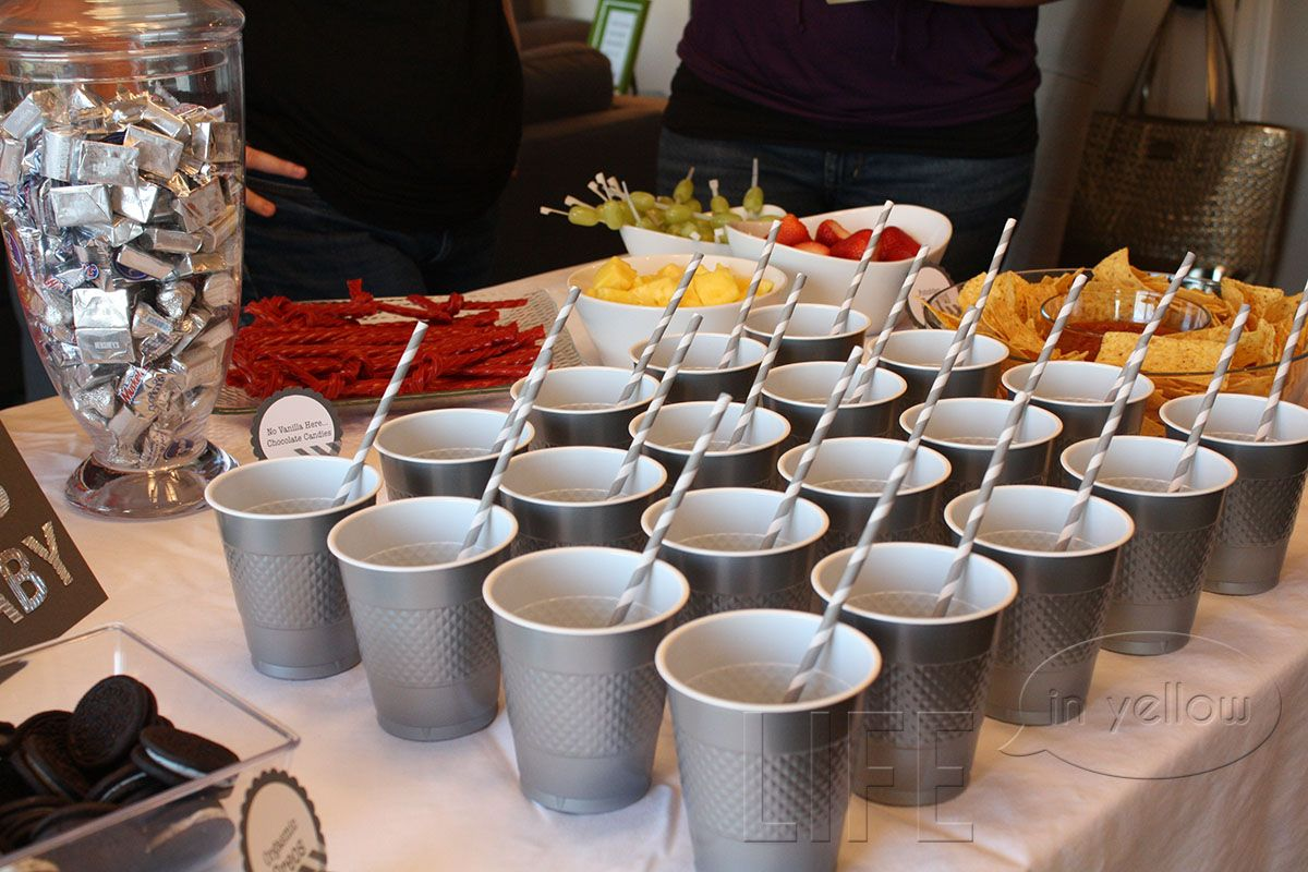 50 Shades Of Grey Decorations 17 Best Images About 50 Shades Of Grey Party Ideas On Pinterest