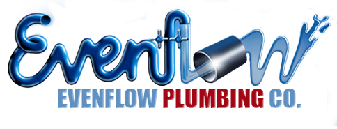Pin On Plumbing Installation