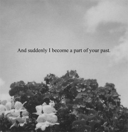 #Poems