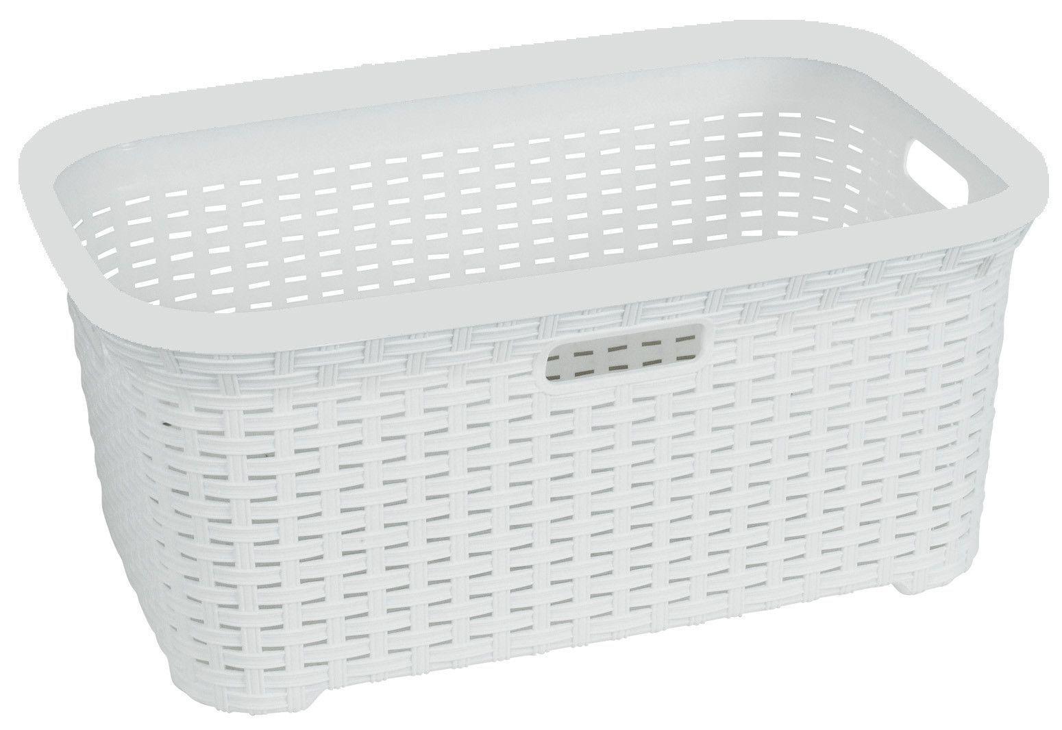 36+ Bathroom storage baskets walmart info