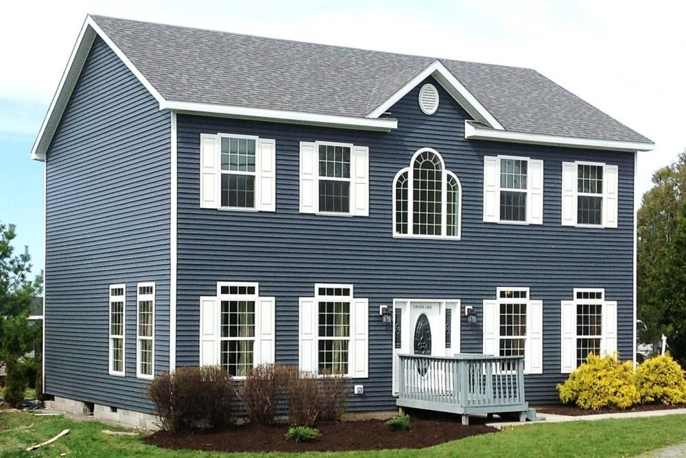 Modular homes and manufactured house ny modular homes