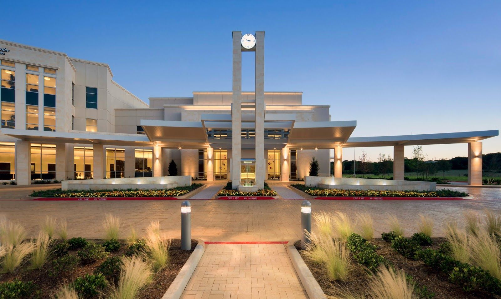 13++ Texas corners animal hospital ideas in 2021
