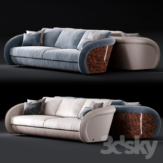 Best Bentley Beaumont Sofa Luxury Sofa Design 400 x 300