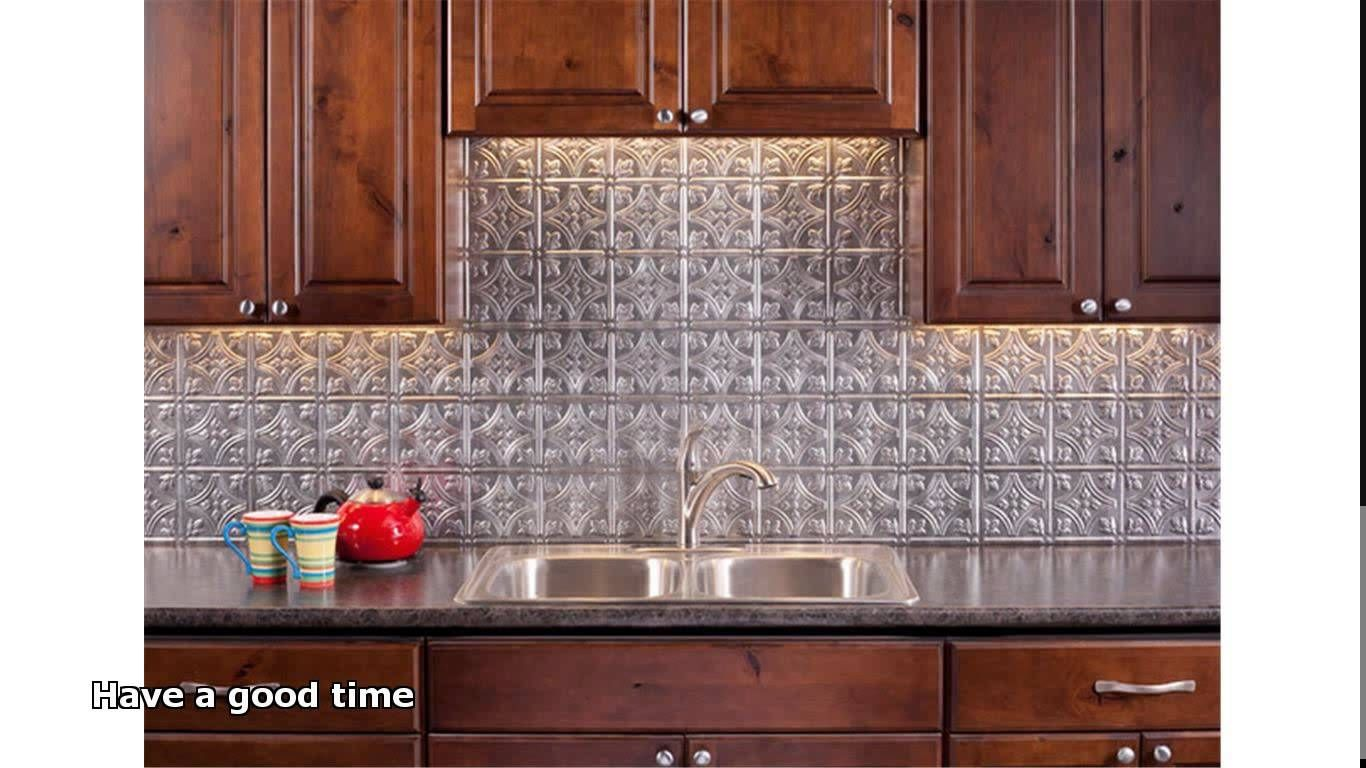 8 Menards Kitchen Backsplash Images In 2020 Kitchen Tiles Backsplash Kitchen Backsplash Images Stone Backsplash Kitchen
