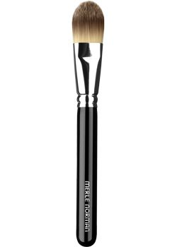 Makeup Artistry Face 1 Brush Foundation With Images