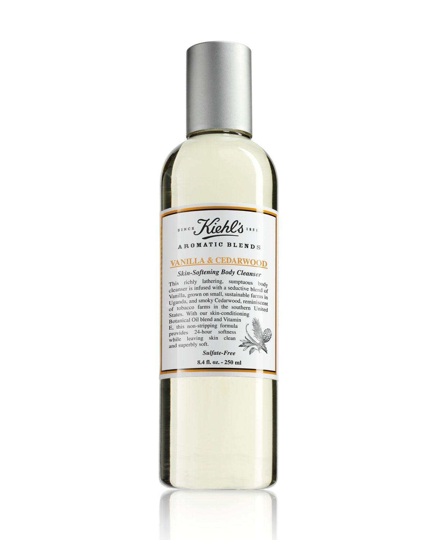 http://corpapplsoft/kiehls-since-1851-artisan-vanilla
