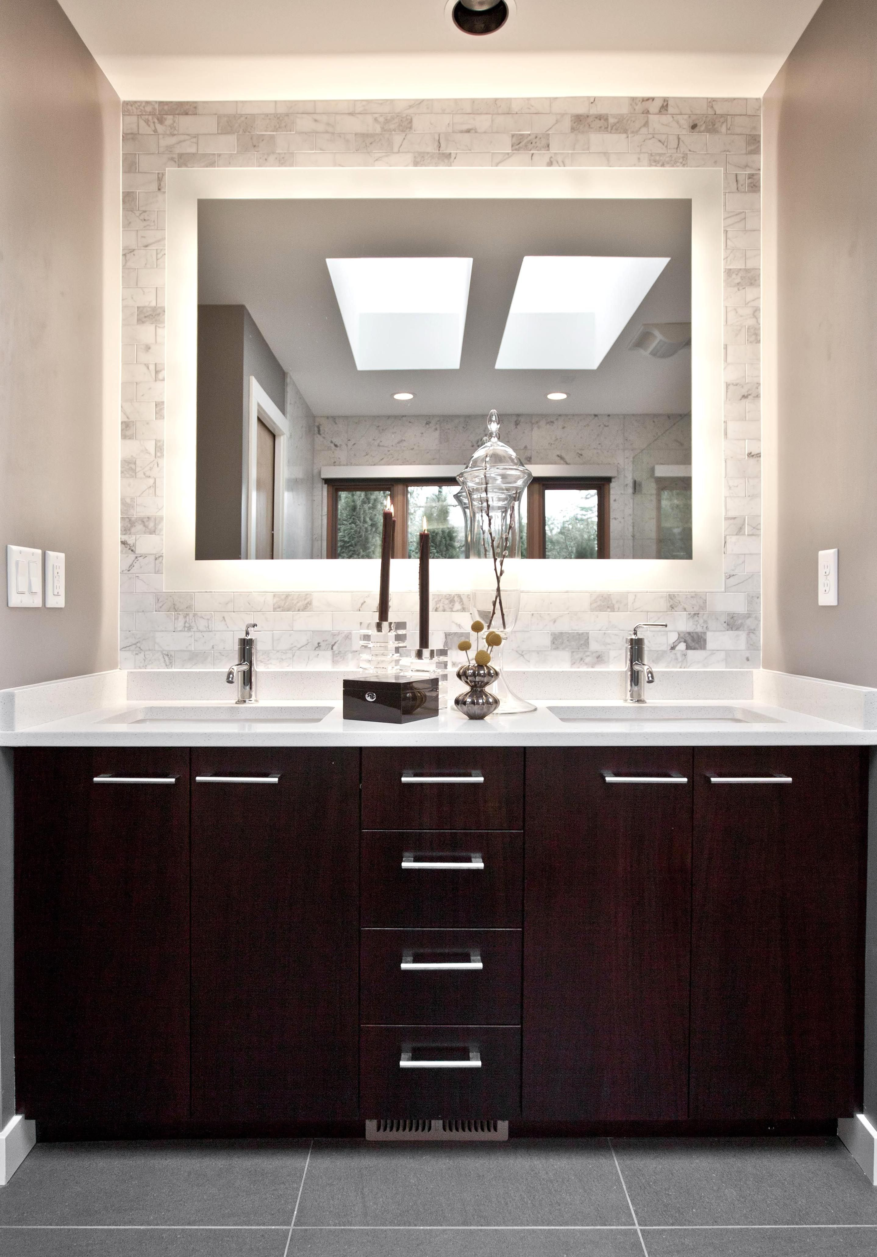 33+ Espresso wall cabinets for bathroom diy