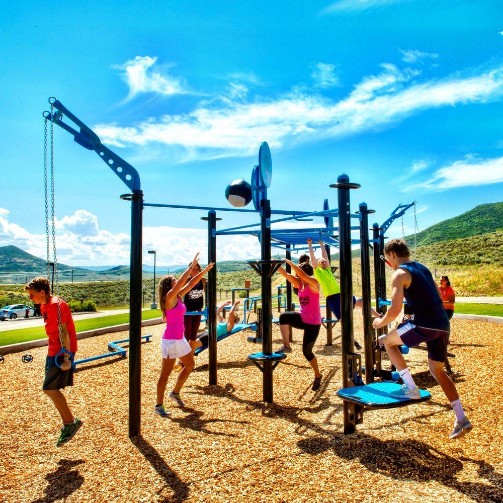 Outdoor Fitness Gloves: Výsledek Obrázku Pro Outdoor Fitness