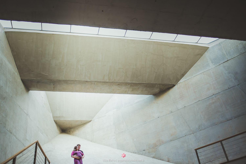 #peppermintstudio #foto #fotografia #ensaio #photoshoot #pregnancy #gestante #gravida #casal #casalgestante #couple #pregnant #rio #riodejaneiro #cidadedasartes #arquitetura