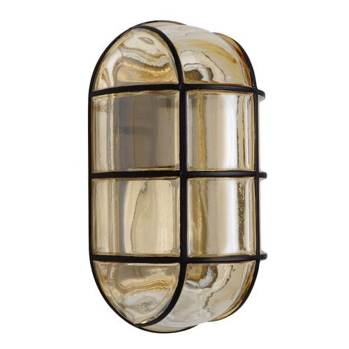 Found it at AllModern - Costaluz 1 Light Wall Sconce