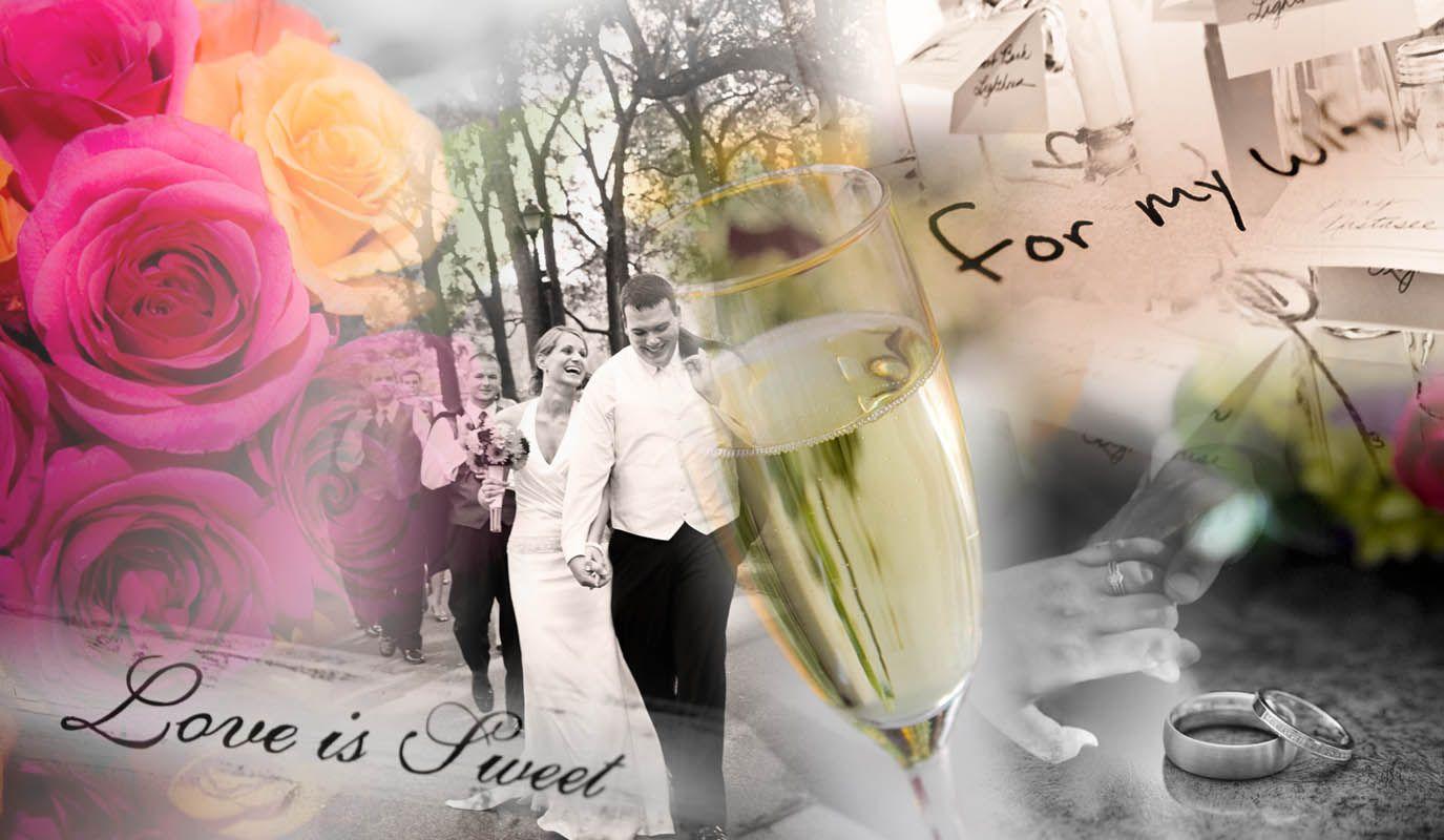 Philadelphia Wedding Photography / Philadelphia wedding photography