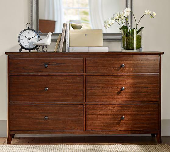 Best Chloe Extra Wide Dresser Extra Wide Dresser Wide 400 x 300