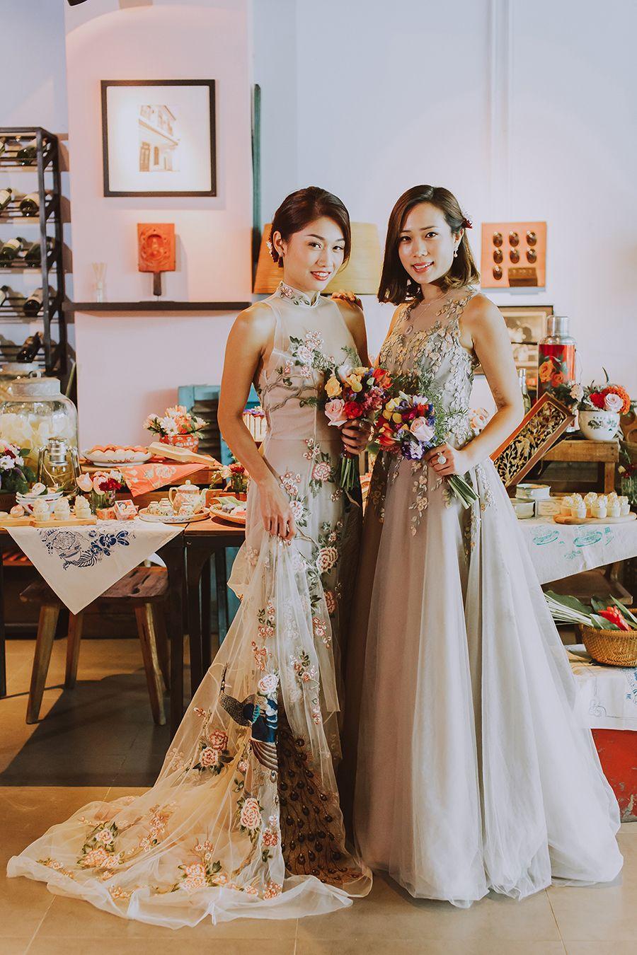 Apologise, Naked chinese weddings