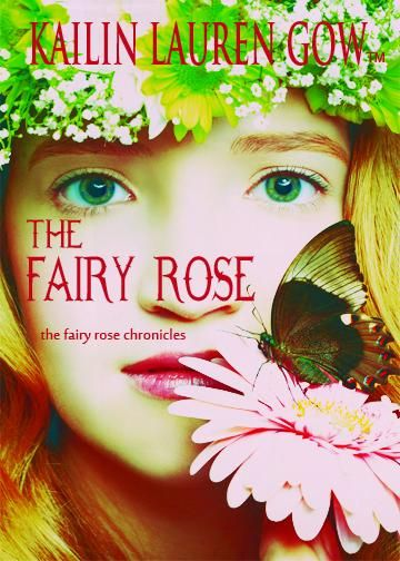 99¢ #fairy #eBook - Meet Rose, a fairy girl in the Kingdom of Summer, and follow her adventures in Fairyland,  https://storyfinds.com/book/4466/the-fairy-rose