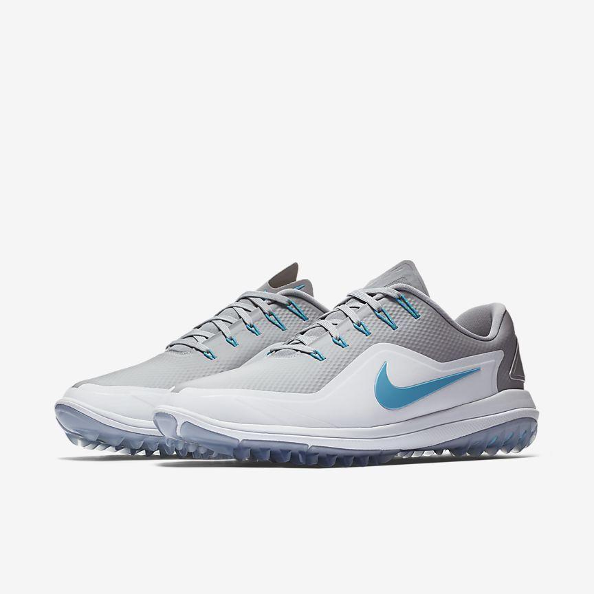 710325cc2d Nike Lunar Control Vapor 2 Men's Golf Shoe | Shoes | Womens golf ...