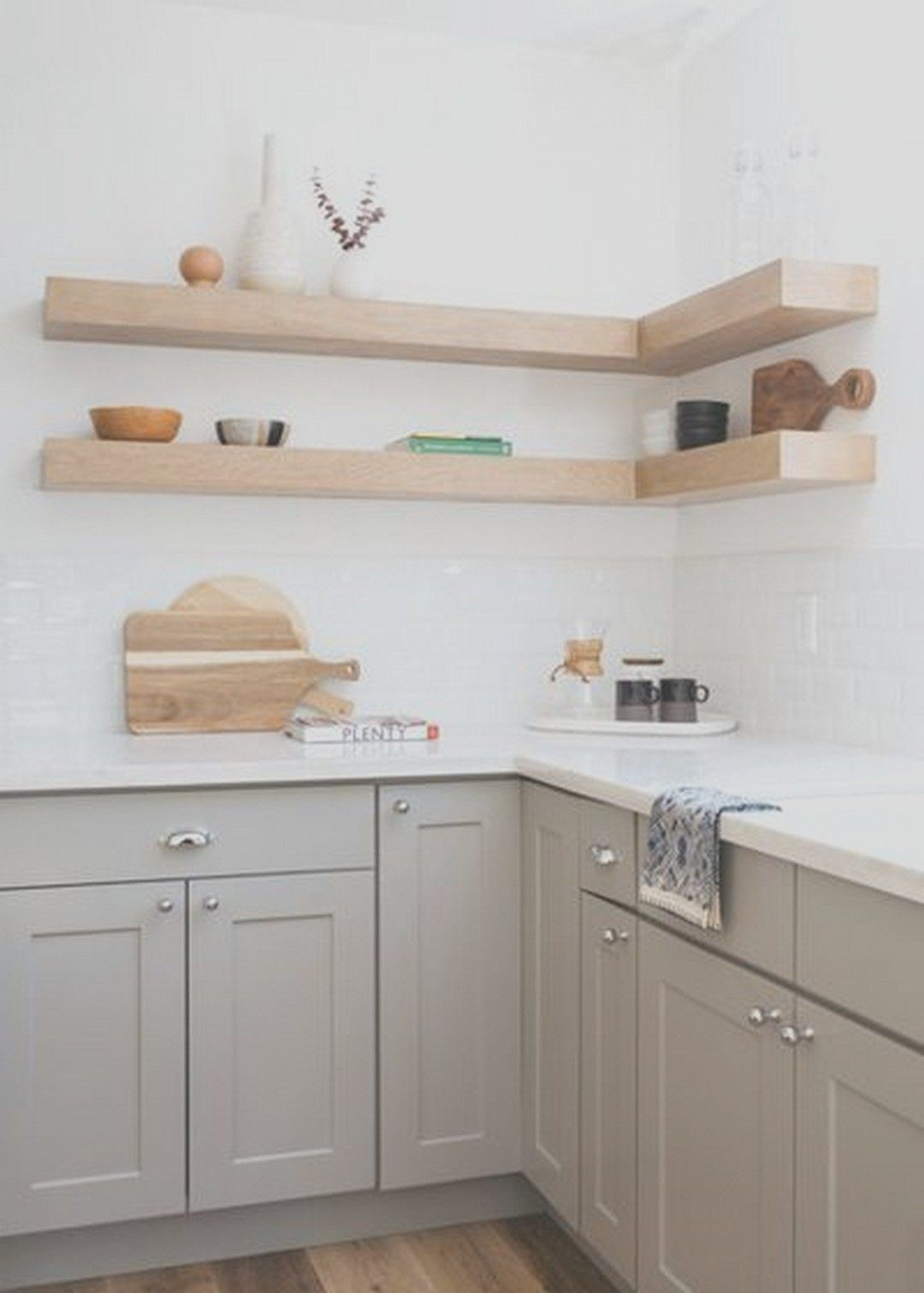 47 Amazing Kitchen Island Ideas You Will Love Kitchen Renovation New Kitchen Cabinets New Kitchen