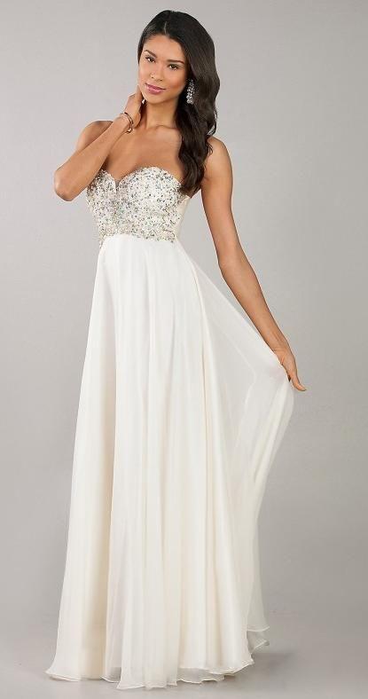 Sweet 16 dresses [ BookingEntertainment.com ] #dresses | Sweet 16 ...