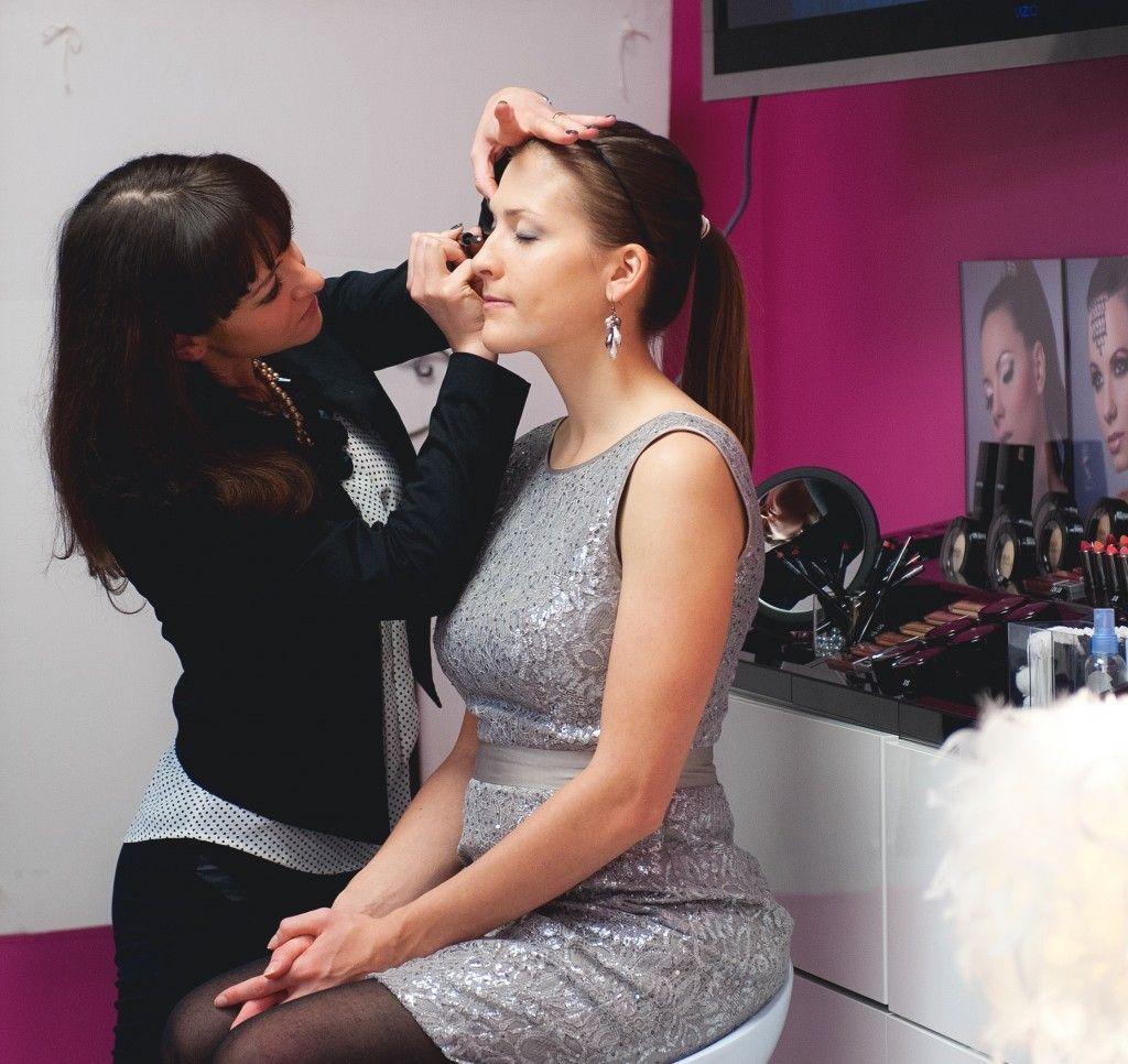 harrisburg makeup classes seminars lancaster york pa
