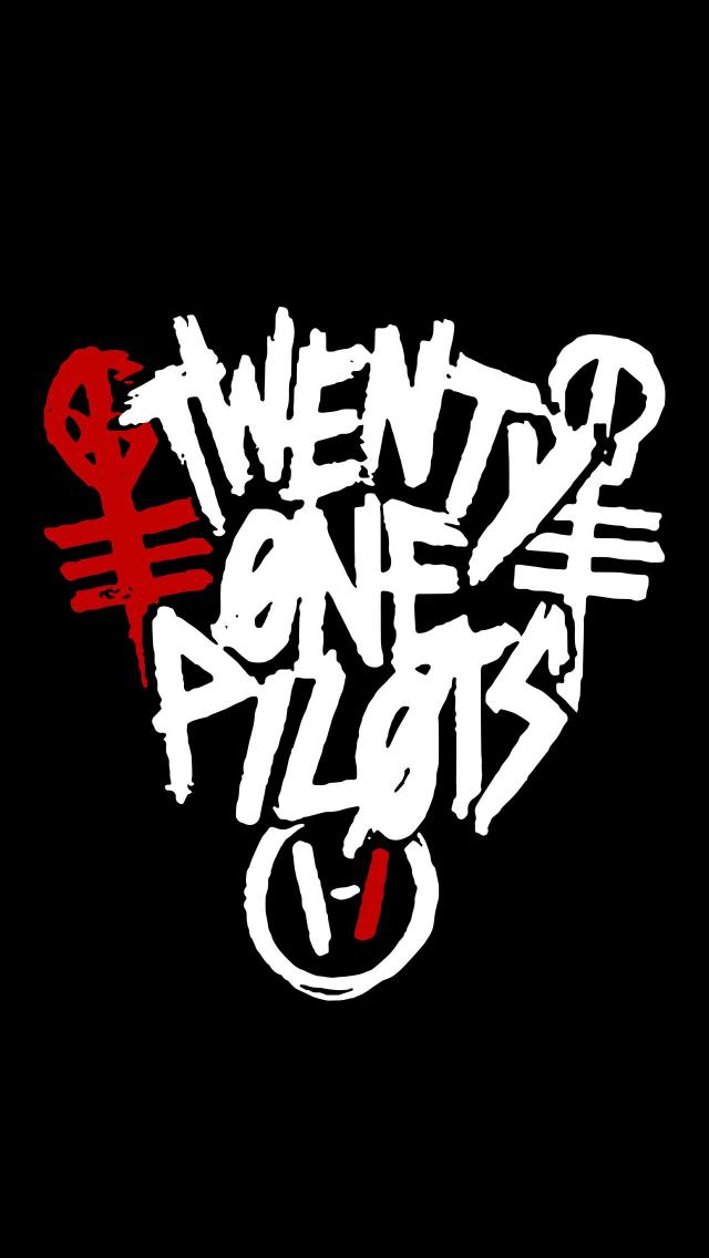 Pin on Twenty One Pilots