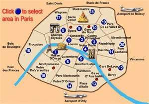 Paris France 4th Arrondissement My Favorite Places Pinterest