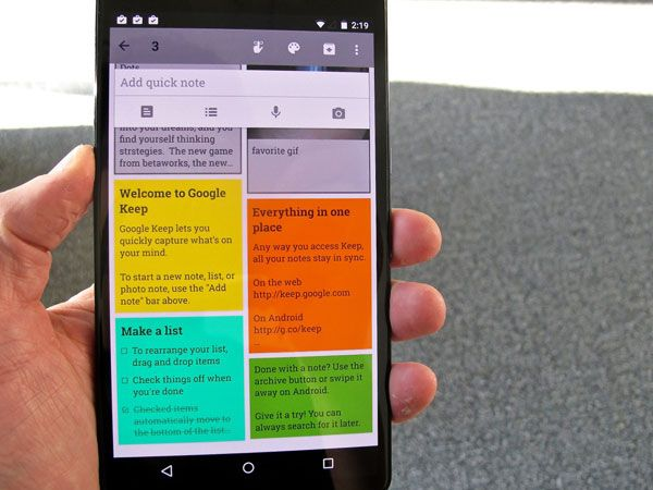 Image result for Top Android Apps for that Business