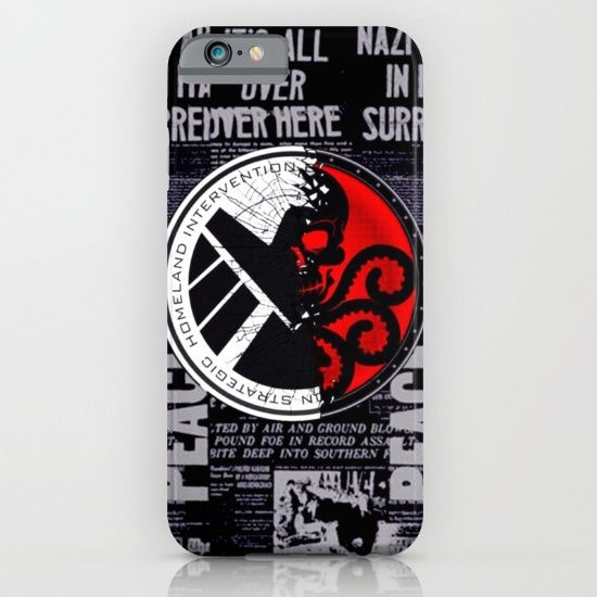 https://society6.com/product/shield-crack-hydra_iphone-case?curator=2tanduk