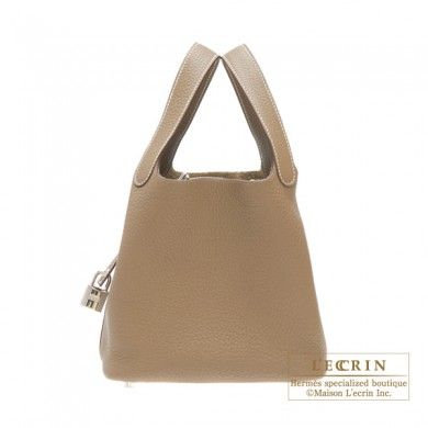 Hermes Picotin Price Canada Online Outlet Whole For Replica Handbags