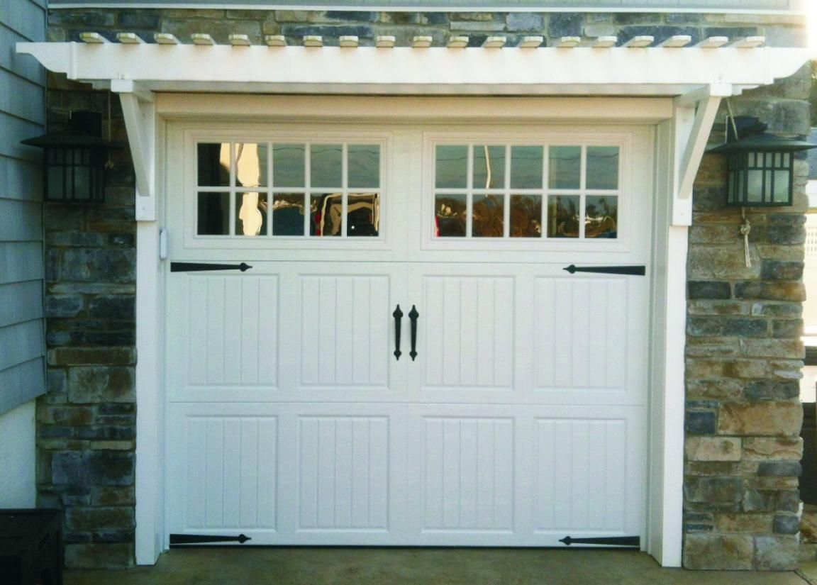Lowes Garage Doors Affordable Cost Of Installment Page 4 Of 12 Garage Door Styles Garage Doors Garage Door Types