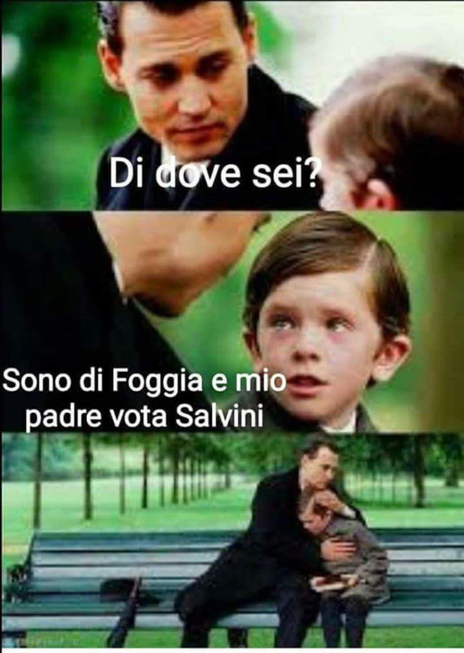 Trash Italiano Battute Meme E Immagini Che Fanno Ridere Post