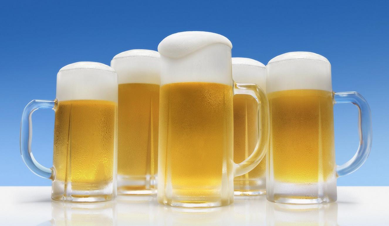 Teste revela se você é (ou não) dependente do álcool. Tire sua dúvida em instantes.
