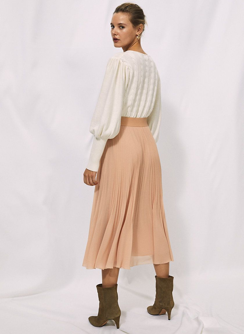 Twirl skirt #twirlskirt TWIRL SKIRT - Pleated, chiffon midi skirt #twirlskirt Twirl skirt #twirlskirt TWIRL SKIRT - Pleated, chiffon midi skirt #twirlskirt Twirl skirt #twirlskirt TWIRL SKIRT - Pleated, chiffon midi skirt #twirlskirt Twirl skirt #twirlskirt TWIRL SKIRT - Pleated, chiffon midi skirt #twirlskirt